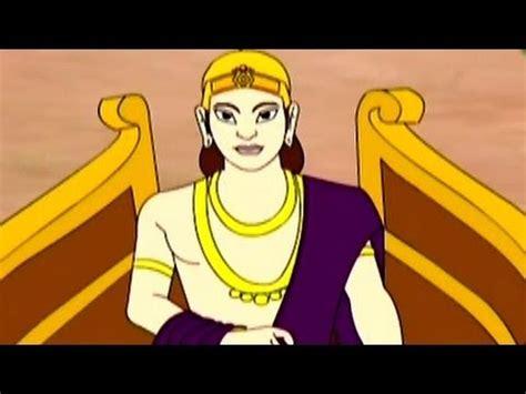 Very short essay on swami vivekananda in hindi